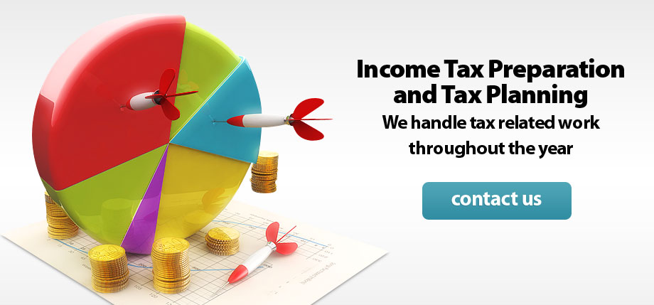 Individual-income-tax-returns-preparation-and-planning-Aber-CPA