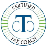 certified-tax-coach-new-york