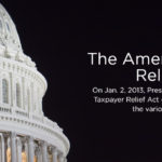 american-taxpayer-relief-act-of-2012