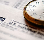2012-Last-minute-tax-tips-Aber-CPA