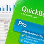 Quickbooks-accounting-training-tutorials-Abercpa