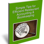 Simple-Tips-for-Efficient-Restaurant-accounting-and-bookkeeping-ebook