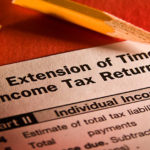 file-tax-return-extension-reasons-aber-cpa