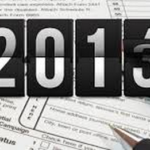 2013-year-end-tax-planning-guide-abercpa