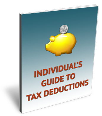 Individuals-guide-to-tax-deductions-ebook