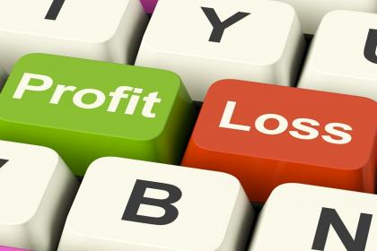 Schedule-C-filing-Profit-and-Loss