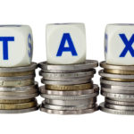 tax-software-vs-an-accountant-cpa-firm