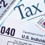 2013-tax-filing-deadline-tips