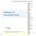 Dictionary-of-accounty-terms-defined-Abercpa-Rockland-county