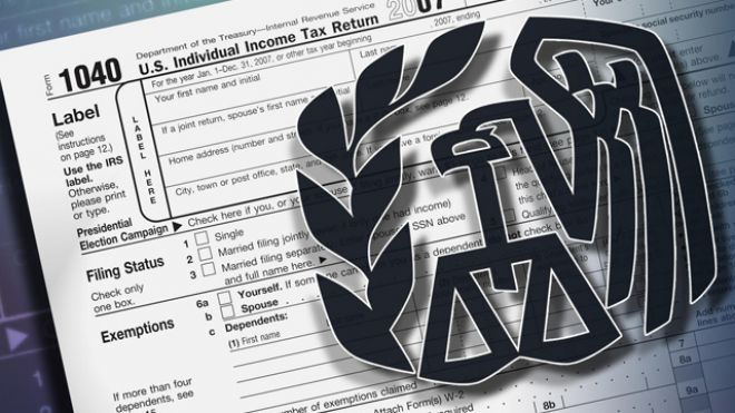 10 Major Business Tax Changes in 2016