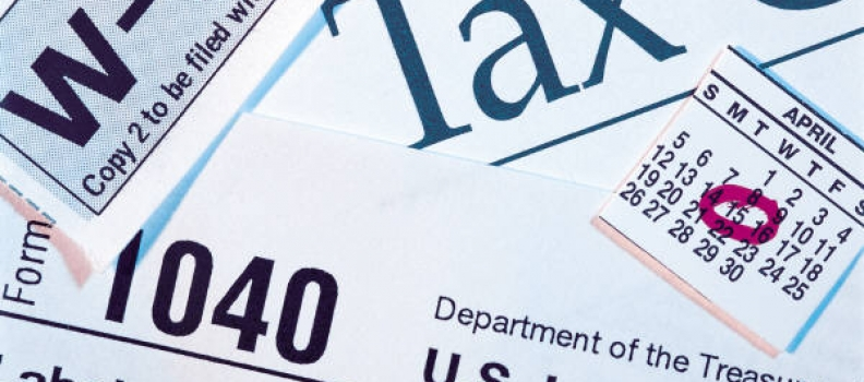 Last Second 2013 Tax Filing Tips & Tax Extensions